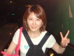 コジちゃん(ムシャムシャ) 公式ブログ/ニーハオ♪ 画像1