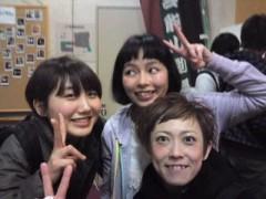 コジちゃん(ムシャムシャ) 公式ブログ/uhihi 画像2