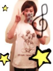 コジちゃん(ムシャムシャ) 公式ブログ/東京スバルお笑いトーナメント〜♬ 画像3