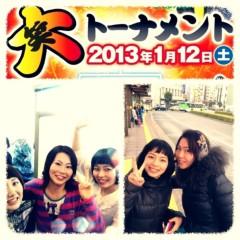 コジちゃん(ムシャムシャ) 公式ブログ/東京スバルお笑いトーナメント〜♬ 画像2