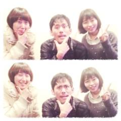 コジちゃん(ムシャムシャ) 公式ブログ/久々の更新☆ 画像1