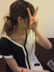 コジちゃん(ムシャムシャ) 公式ブログ/事務所ライブ〜 画像2