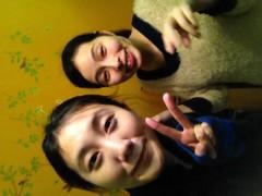コジちゃん(ムシャムシャ) 公式ブログ/さいきんの わたしたち♡ 画像3