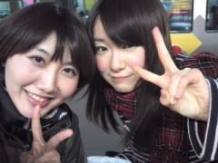 コジちゃん(ムシャムシャ) 公式ブログ/今日はライブでしたん★ 画像3