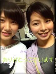 コジちゃん(ムシャムシャ) 公式ブログ/☆女神ビジュアル☆ 画像1