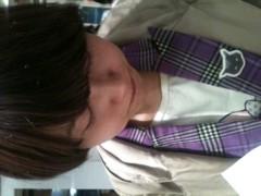 コジちゃん(ムシャムシャ) 公式ブログ/こんばんわ 画像1