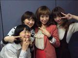 コジちゃん(ムシャムシャ) 公式ブログ/アルタライブでした☆ 画像1