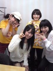 コジちゃん(ムシャムシャ) 公式ブログ/嗚呼!ムシャ修行 画像1