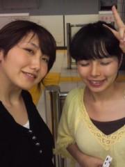 コジちゃん(ムシャムシャ) 公式ブログ/月イチライブ—♪ 画像1