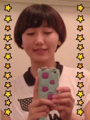 コジちゃん(ムシャムシャ) 公式ブログ/やほ♡ 画像1