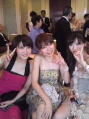 コジちゃん(ムシャムシャ) 公式ブログ/ミラコスタ★ 画像1