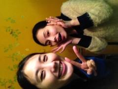 コジちゃん(ムシャムシャ) 公式ブログ/さいきんの わたしたち♡ 画像2