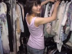 コジちゃん(ムシャムシャ) 公式ブログ/妹 画像2