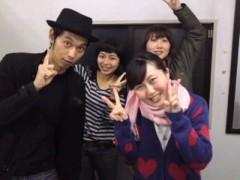 コジちゃん(ムシャムシャ) 公式ブログ/あっと!!!おどろく 画像1
