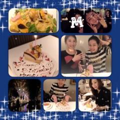 コジちゃん(ムシャムシャ) 公式ブログ/2014.11.20 画像1