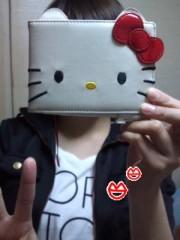 コジちゃん(ムシャムシャ) 公式ブログ/hello〜♪ 画像1