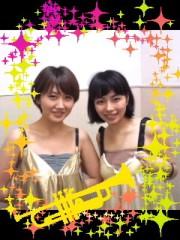 コジちゃん(ムシャムシャ) 公式ブログ/イベント★ 画像1