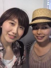 コジちゃん(ムシャムシャ) 公式ブログ/お礼と 画像1