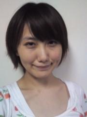 コジちゃん(ムシャムシャ) 公式ブログ/久しぶりに 画像1