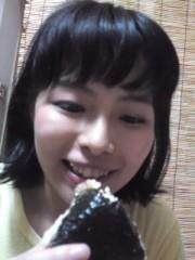 コジちゃん(ムシャムシャ) 公式ブログ/腹ペコ 画像2
