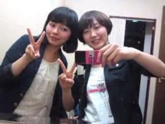 コジちゃん(ムシャムシャ) 公式ブログ/ぐーちょきぱーライブ 画像1