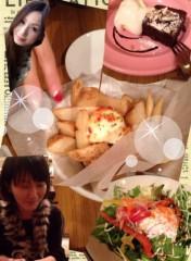 コジちゃん(ムシャムシャ) 公式ブログ/ここちかごろ☆ 画像2