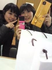 コジちゃん(ムシャムシャ) 公式ブログ/今日はライブでしたん★ 画像2