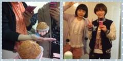 コジちゃん(ムシャムシャ) 公式ブログ/お久しぶりになってしまった(・・;) 画像1