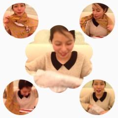 コジちゃん(ムシャムシャ) 公式ブログ/11月20日はむらかみどんの誕生日♩ 画像2