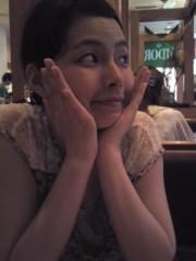コジちゃん(ムシャムシャ) 公式ブログ/トライアウトライブ(笑)番外編JUMP 画像2