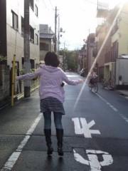 コジちゃん(ムシャムシャ) 公式ブログ/きのう&きょう 画像2