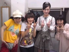 コジちゃん(ムシャムシャ) 公式ブログ/嗚呼!ムシャ修行 画像2