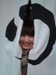 コジちゃん(ムシャムシャ) 公式ブログ/hello〜 画像2