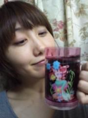 コジちゃん(ムシャムシャ) 公式ブログ/銅の卵☆ 画像1