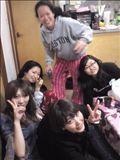 コジちゃん(ムシャムシャ) 公式ブログ/お正月 画像1