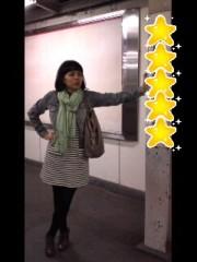コジちゃん(ムシャムシャ) 公式ブログ/ありがとうございました★ 画像3