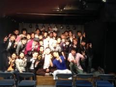 コジちゃん(ムシャムシャ) 公式ブログ/100回記念♪ 画像1