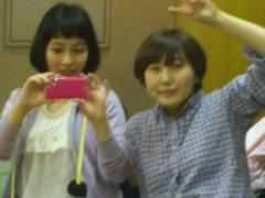 コジちゃん(ムシャムシャ) 公式ブログ/uhihi 画像1