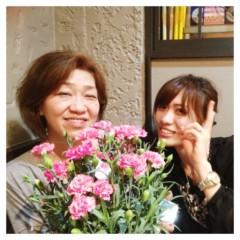 コジちゃん(ムシャムシャ) 公式ブログ/やほ♡ 画像3