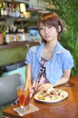田中優夏 公式ブログ/どの写真がすきー?? 画像3
