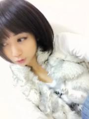 田中優夏 公式ブログ/大人優夏へ 画像1