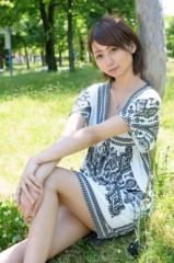 田中優夏 公式ブログ/お知らせだよー☆ 画像1
