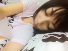 田中優夏 公式ブログ/おやすみなさいませ 画像1
