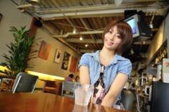田中優夏 公式ブログ/どの写真がすきー?? 画像2