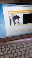 小板橋優姫 公式ブログ/☆ゆぴ*チャット☆ 画像1