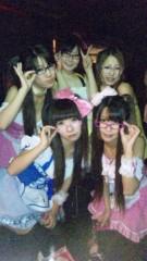 小板橋優姫 公式ブログ/☆ゆぴ*TV!!☆ 画像2