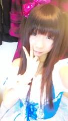 小板橋優姫 公式ブログ/☆ゆぴ*ライブ☆ 画像1