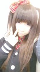 小板橋優姫 公式ブログ/☆ゆぴ*ライブ☆ 画像2