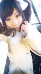 小板橋優姫 公式ブログ/☆ゆぴ*チャット☆ 画像2