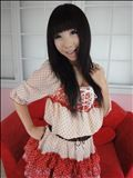 小板橋優姫 公式ブログ/☆ゆぴ*GREE☆ 画像1